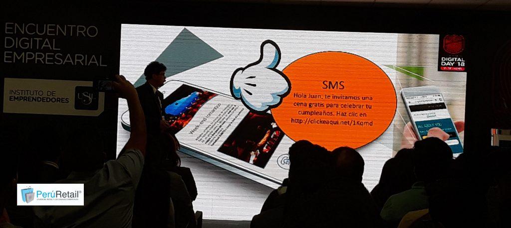 day2 1 1024x458 - ¿Por qué es importante el mobile marketing?