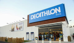 decahtlon-soria-tiendas-inauguracion