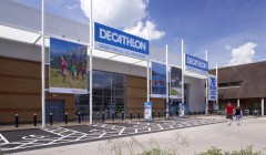 decathlon 33