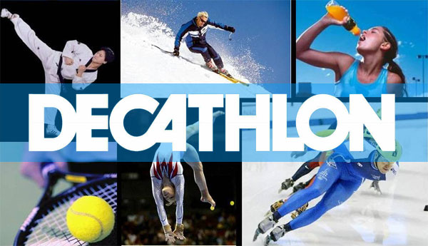 decathlon 35 - Decathlon abrirá 7 tiendas más en México para el 2018