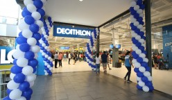 decathlon apertura junio 2017