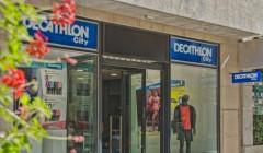 decathlon spain 21 240x140 - Decathlon fortalece su apuesta por las tiendas 'City' en España