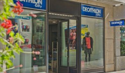 decathlon spain (2)