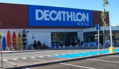 decathlon145 240x140 - Decathlon abrirá dos locales en malls de Chile