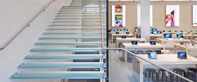 Estilo minimalista la ltima tendencia del mobiliario for Que significa estilo minimalista