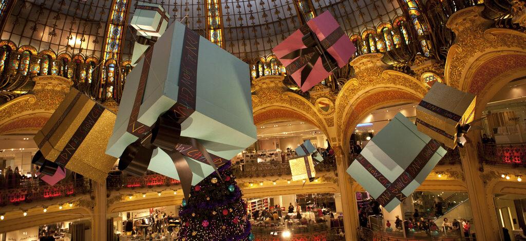 decoracion-de-navidad