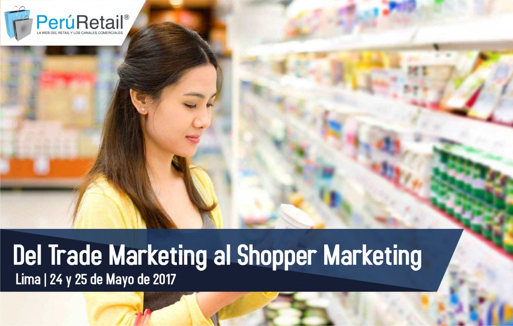 del trade marketing al shopper marketing-01