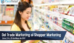 del trade marketing al shopper marketing-01