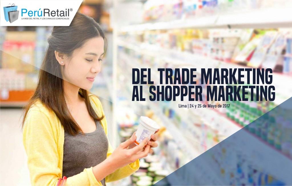 del trade marketing al shopper marketing 011 1024x651 - Del Trade Marketing al Shopper Marketing