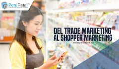 del trade marketing al shopper marketing 011 240x140 - Del Trade Marketing al Shopper Marketing