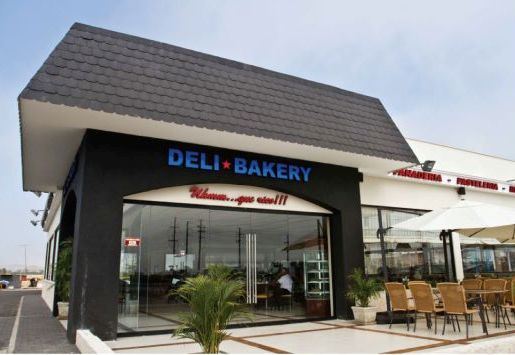 deli bakery 2