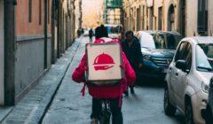 delivery 1 240x140 - Perú: Conoce el protocolo para el reinicio del servicio delivery para apps