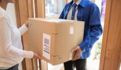 delivery-ecommerce-peru