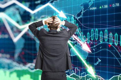 desaceleración económica - Trust Corporate: Los 4 hitos más destacados que han marcado la economía en 2019