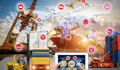 desafios logisticos 12 240x140 - ¿Cuáles son los desafíos logísticos que presenta el ecommerce?