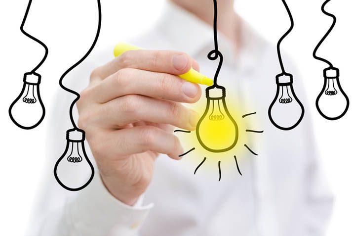 desarrollando ideas innovadoras Perú Retail - Hackatón Jockey Plaza 2019 lanza concurso para mejorar la experiencia del cliente