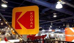 descarga 1 240x140 - Kodak anuncia criptomoneda para fotógrafos