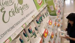 descartables ecologicos perú retail 3 248x144 - Ecuador: Estos son los desechos orgánicos que sustituyen al plástico en supermercados