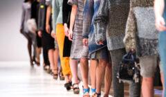 desfile moda 240x140 - Covid-19: Ventas de moda sufren una caída del 40%