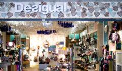 desigual apertura reasonwhy 240x140 - Desigual prevé optimizar su red de tiendas a nivel mundial