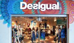 desigual español 240x140 - Marca de moda Desigual abre su primera tienda en Ecuador