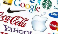 destacada marcas nombre 240x140 - Conozca el curioso origen de los nombres de marcas reconocidas