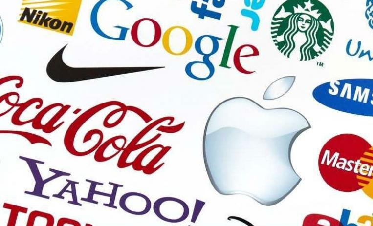 destacada marcas nombre - Conozca el curioso origen de los nombres de marcas reconocidas