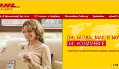 dhl ecommerce 240x140 - DHL fortalece el ecommerce con un nuevo centro de distribución en China