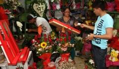 dia de san valentin 240x140 - Peruanos gastarían entre 200 y 300 soles en regalos para San Valentín
