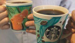 dia del cafe peruano starbucks 240x140 - Perú: Así podrás obtener hoy café gratis de Starbucks