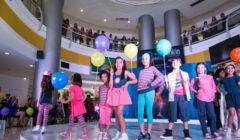 """dia del niño mall 240x140 - Celebra el """"Día del Niño"""" con estilo y moda"""