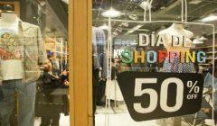 dia del shopping imagen 240x140 - ¿Qué harán los centros comerciales por el Día del Shopping en el Perú?