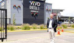 diaz vivo outlet peñuelas 240x140 - Vivo Outlet Peñuelas apuesta por las ofertas y el entretenimiento en Chile
