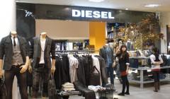 diesel 240x140 - Diesel recortará 37 puestos de trabajo tras reportar pérdidas en su negocio