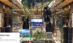 diesel jockey plaza 240x140 - Diesel enfocado en sumar nuevas tiendas en Lima