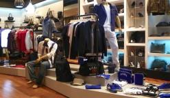 diesel tienda moda 248x144 - ¿Que retos enfrentan las tiendas de moda durante este año en el Perú?