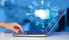 digital 1 240x140 - La tecnología en la experiencia de compra del shopper