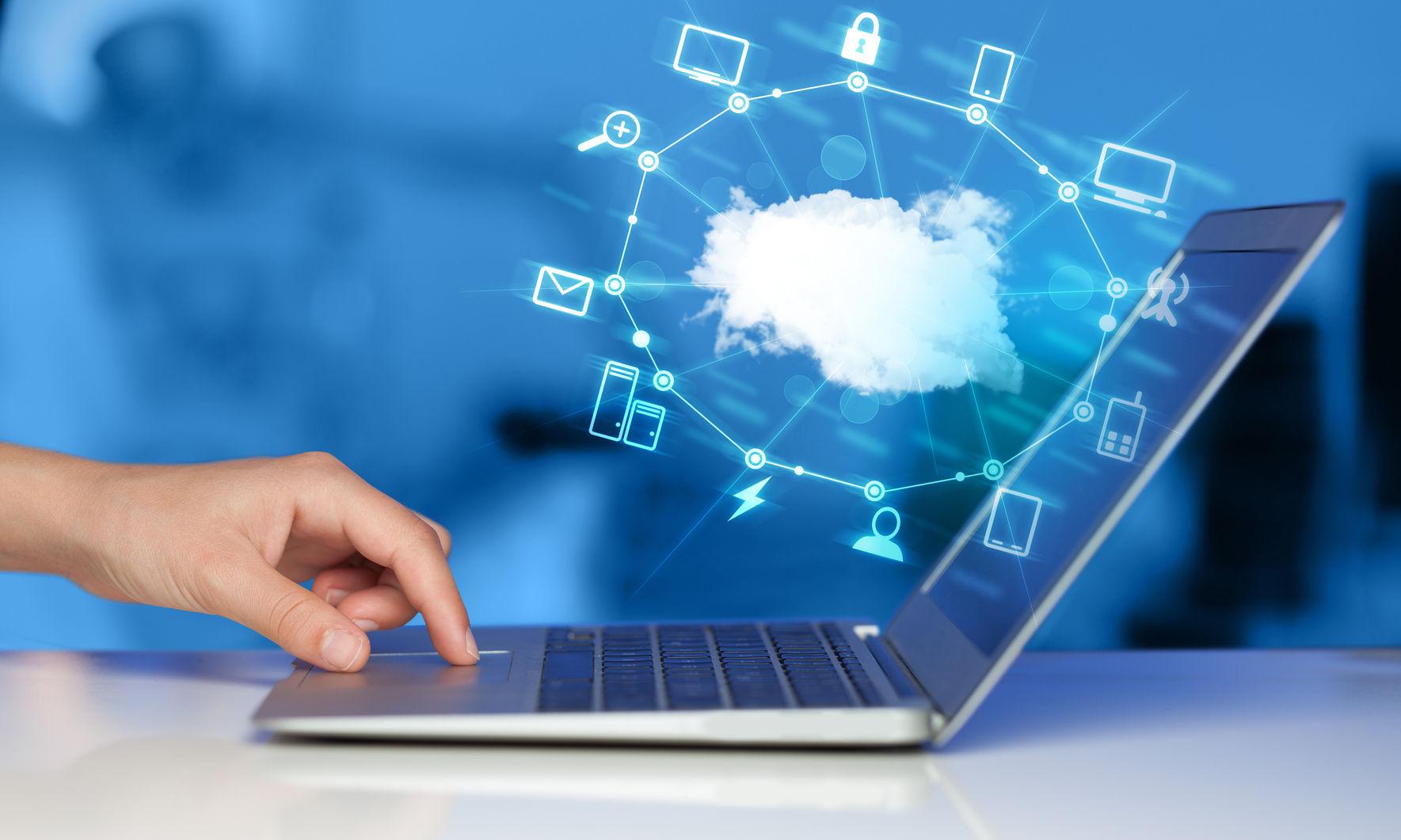 digital 1 - La tecnología en la experiencia de compra del shopper