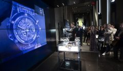 digital boutique hublot 2018 020 1 240x140 - Hublot busca estar a la vanguardia con una boutique digital