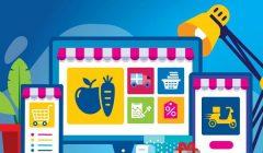 digitalización consumo