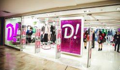 dijon mall vivo 2 248x144 - Chile: AD Retail invierte en Dijon más de $3.000 millones de pesos