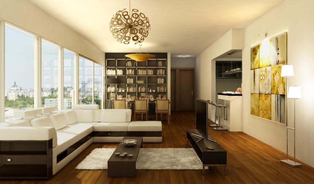 diseño de interiores (1)