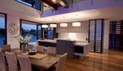 diseño de interiores (2)