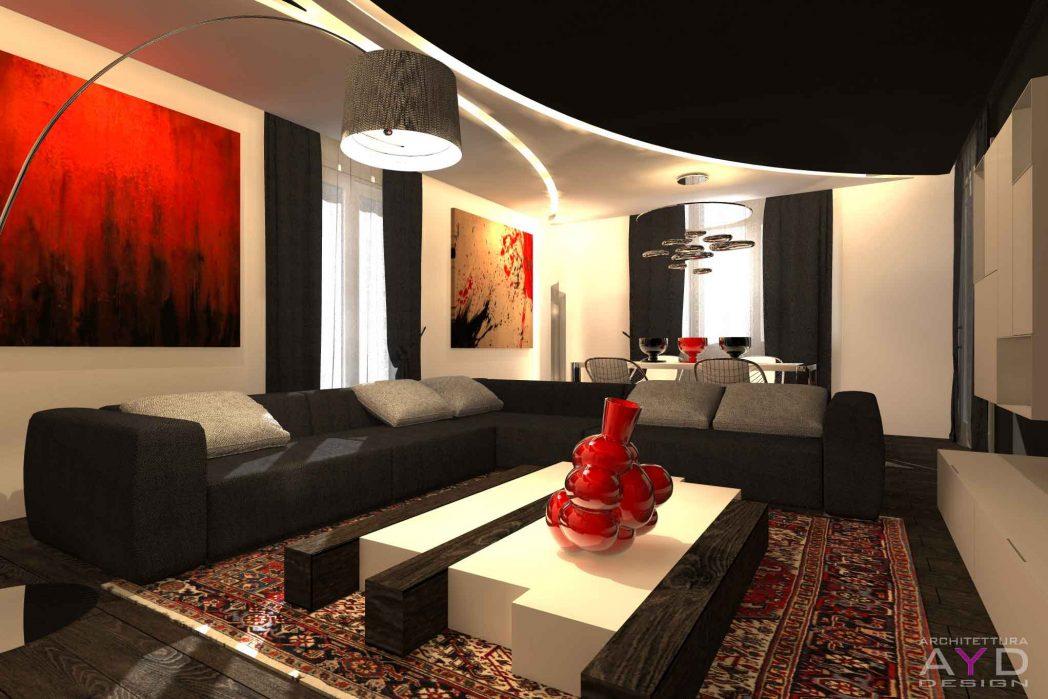 Por qu es importante el dise o de interiores de un - Todo sobre decoracion de interiores ...