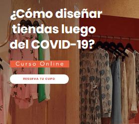 diseño de tiendas post Covid 4 - Diseño de Tiendas post COVID-19