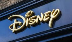 disney 248x144 - Disney advierte que el coronavirus podría afectar el comportamiento del consumidor