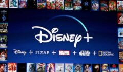 disney plus streaming 12