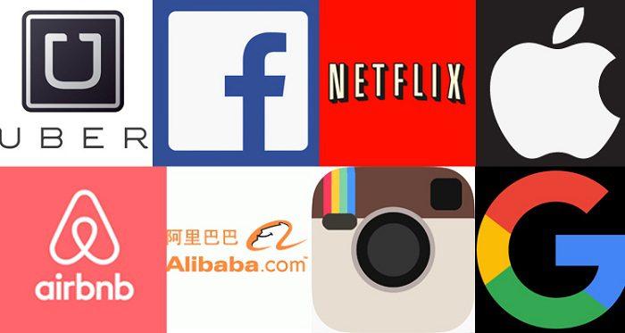 disruptive-Brands-2015
