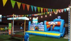 diverland mallplaza bellavista 240x140 - Perú: Nuevo centro de entretenimiento llega al Mallplaza Bellavista