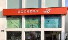 dockers (14)